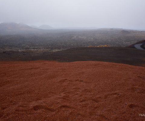 Canary Islands. Lanzarote. Part 3