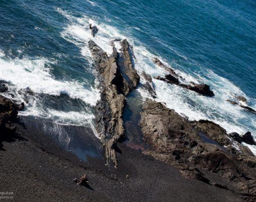 Canary Islands. Lanzarote. Part 4