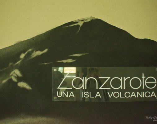 Canary Islands – Lanzarote: Part 2